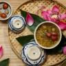 Món chè