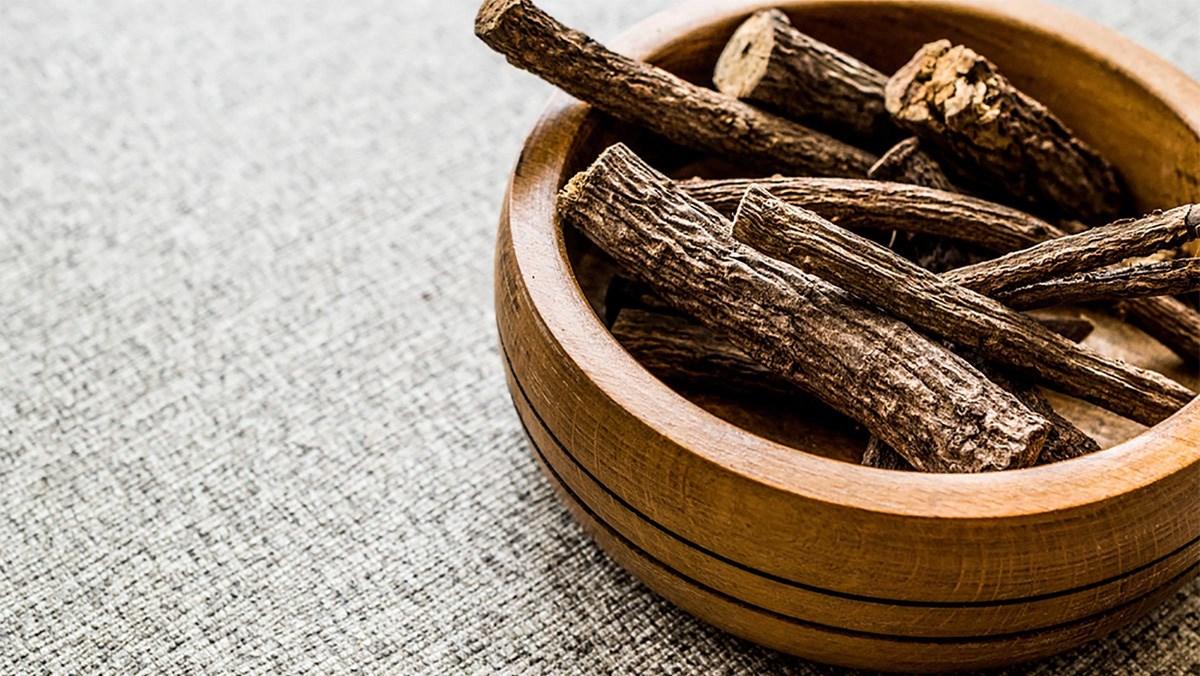 Cam thảo là gì? 10 công dụng của cam thảo với sức khỏe, lưu ý sử dụng
