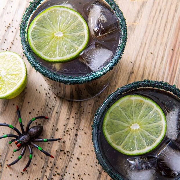 5 cách làm cocktail