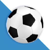 Tỉ Số Bóng Đá Trực Tiếp - Ứng dụng cập nhật kết quả bóng đá 24/7