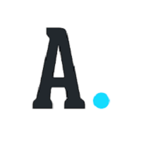 ABA English - Ứng dụng học tiếng Anh giao tiếp, ngữ pháp