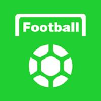 All Football - Ứng dụng cập nhật tỷ số trực tuyến và tin bóng đá