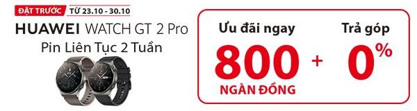 Hotsale Huawei Watch GT 2 Pro