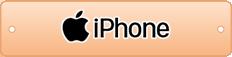 iPhone (Apple)