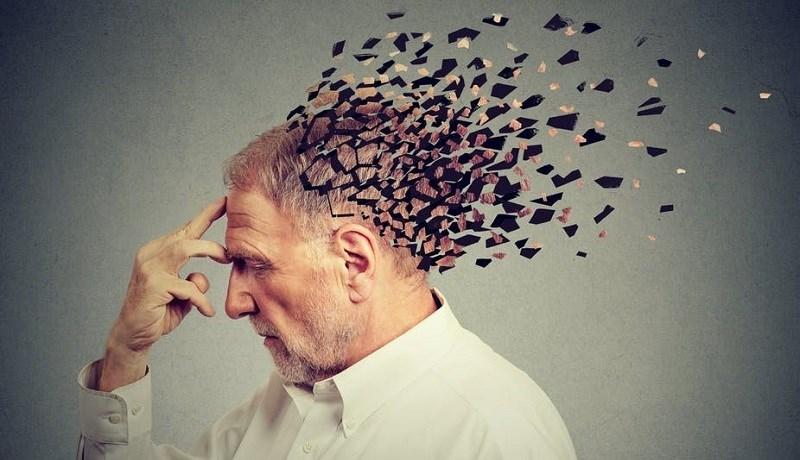 Nghệ ngăn ngừa và điều trị bệnh Alzheimer