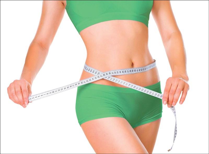 đậu que hỗ trợ giảm cân