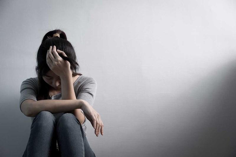 đậu que giúp giảm nguy cơ mắc bệnh trầm cảm