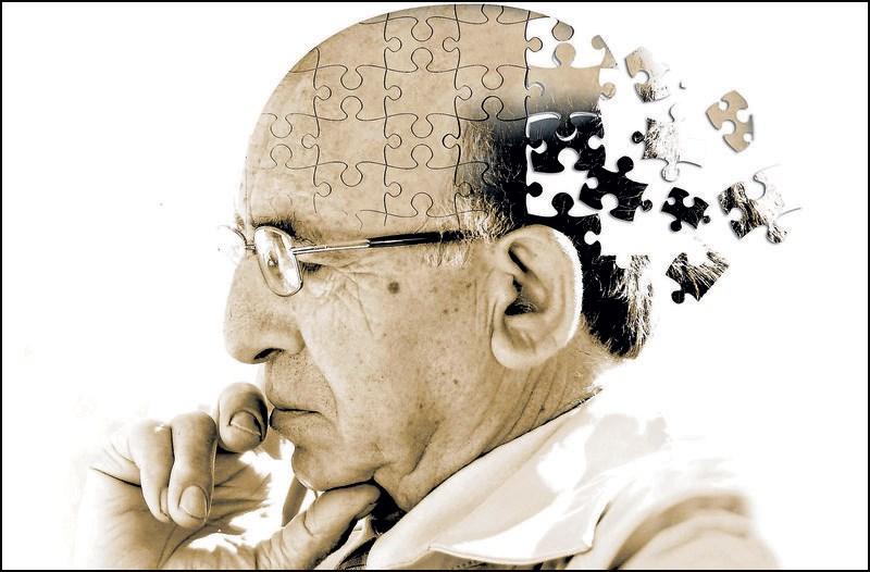Thúc đẩy chức năng não