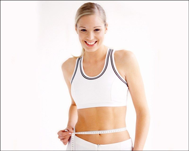 hạt điều hỗ trợ giảm cân