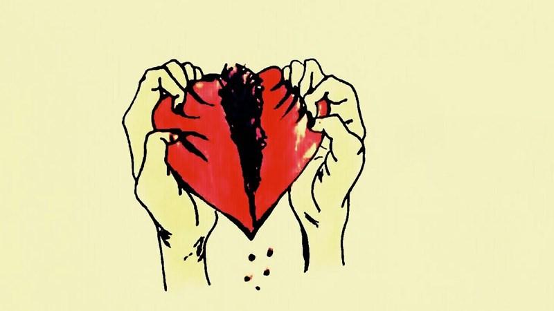 ăn nhiều hạt điều có thể gay hại cho sức khỏe tim mạch