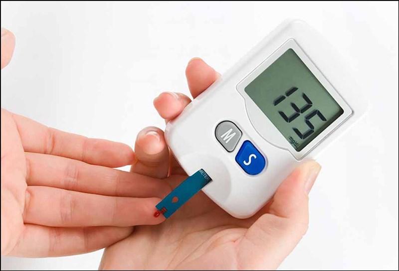 khoai mỡ hỗ trợ kiểm soát lượng đường trong máu