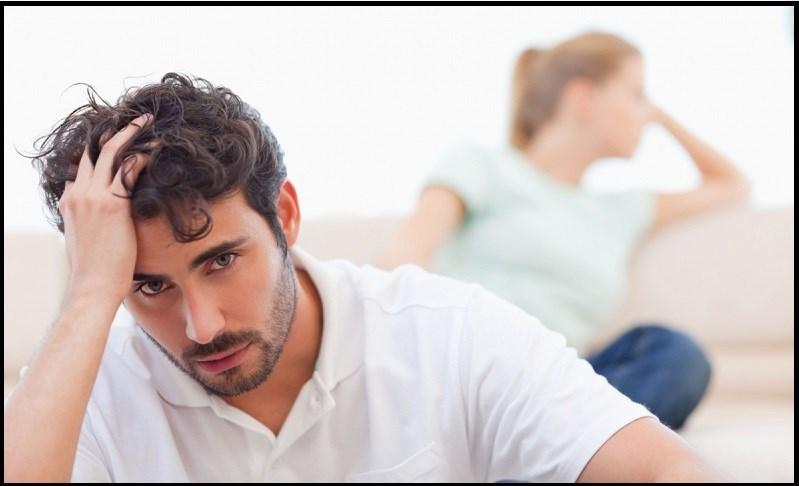 Hạt dẻ chữa vô sinh ở nam giới