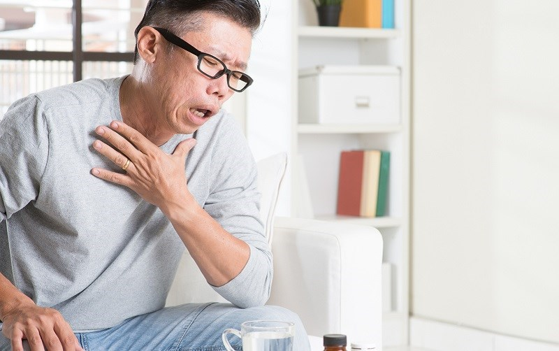 Bí đỏ giảm nguy cơ mắc các bệnh mãn tính