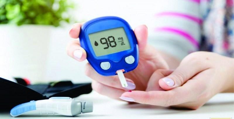 cam thảo hỗ trợ điều trị tiểu đường