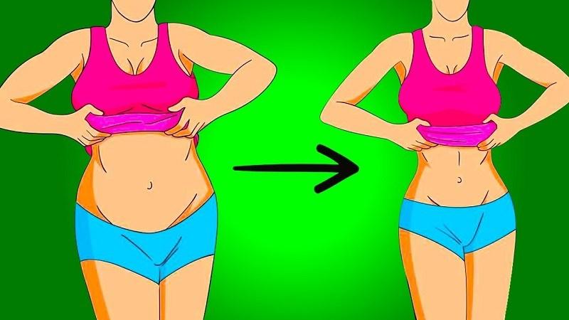 Cam thảo tăng cường giảm cân