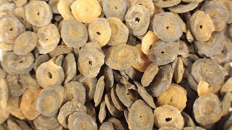 Cam thảo trong ẩm thực các nước