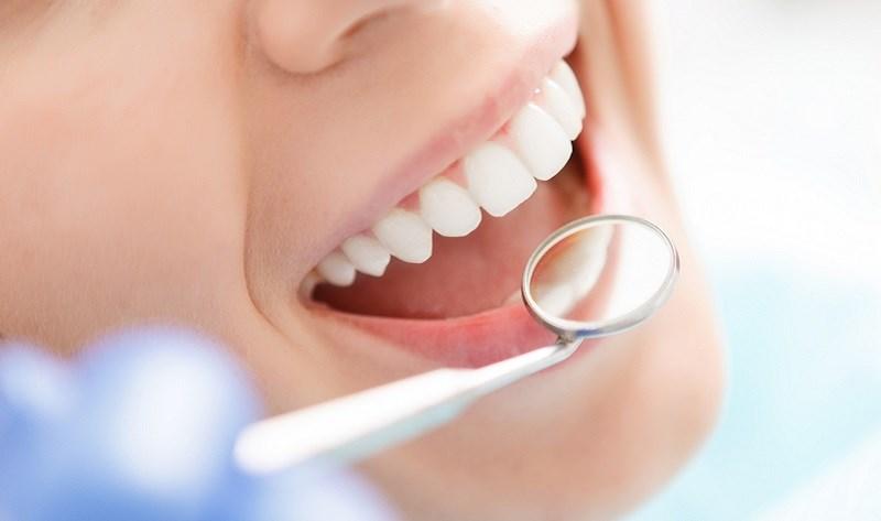 Đinh hương chăm sóc răng miệng