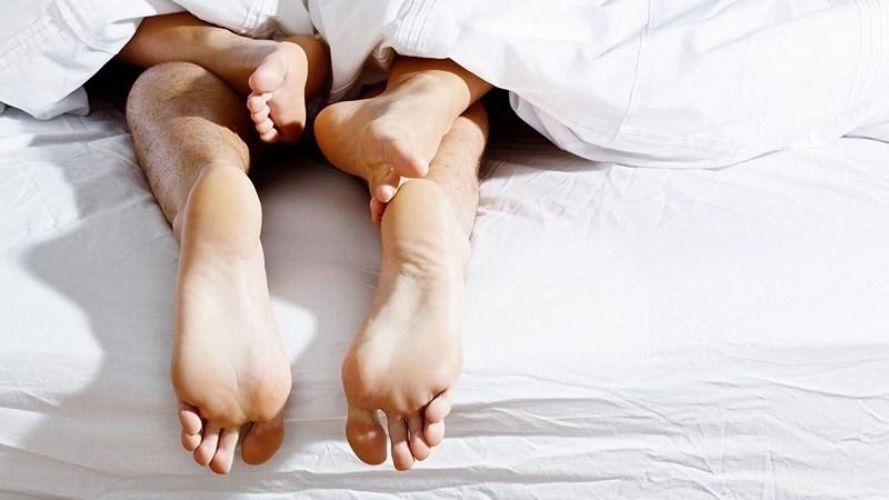 Đinh hưởng cải thiện sức khỏe tình dục