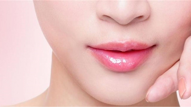 Đinh hương tốt cho sức khỏe làn da