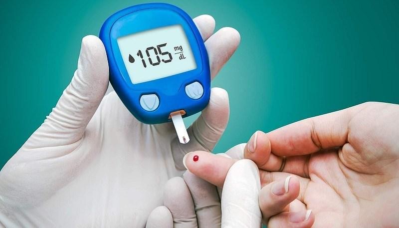 Đinh hương kiểm soát lượng đường trong máu