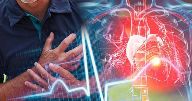 Hạnh nhân làm giảm cholesterol ngăn ngừa bệnh tim mạch