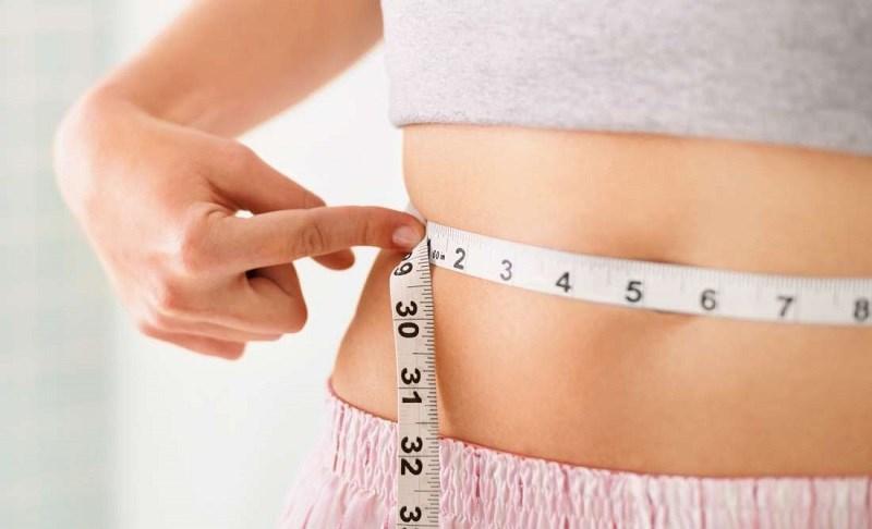 Hạnh nhân hỗ trợ giảm cân