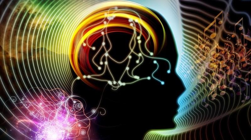 Hạnh nhân tốt cho trí não