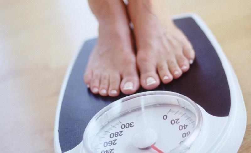 Hạnh nhân gây tăng cân