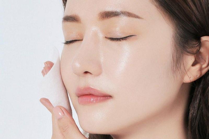 Công dụng của rau răm với da mặt