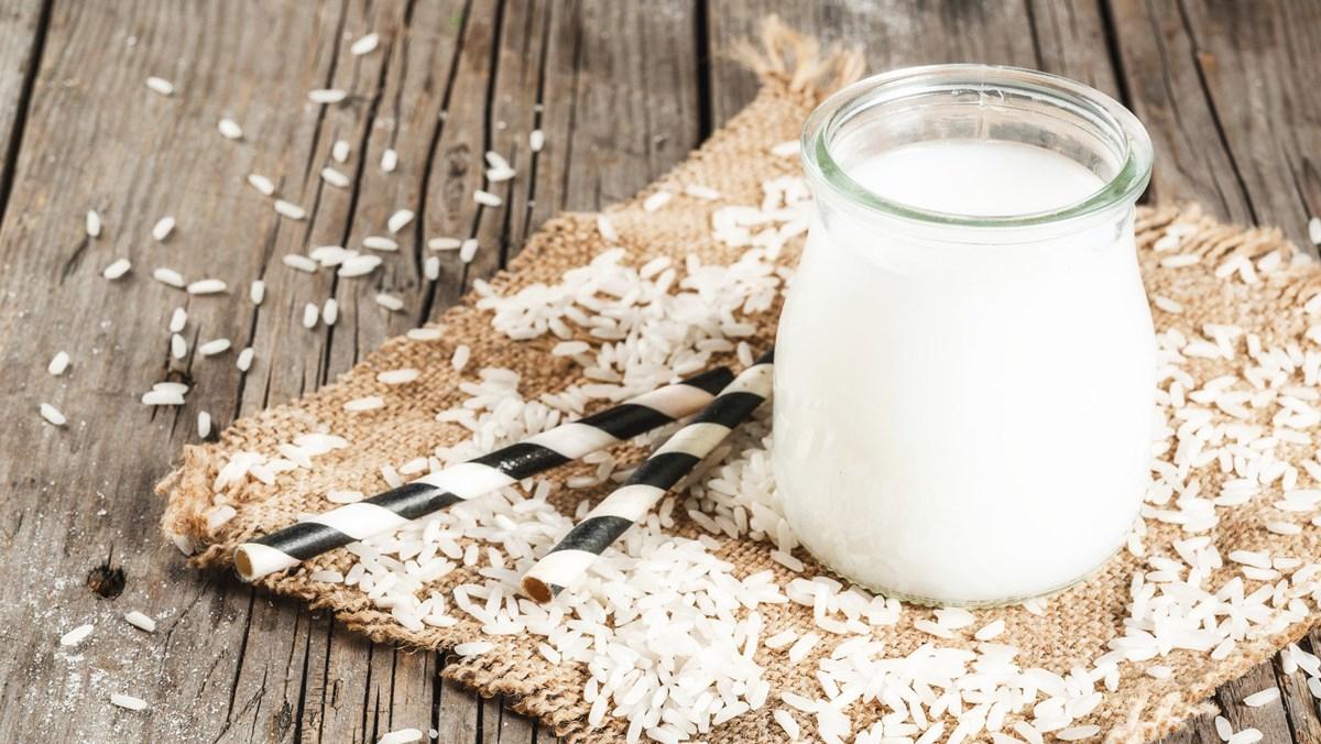 Công dụng của nước vo gạo, cách làm đẹp da và lưu ý khi dùng nước vo gạo