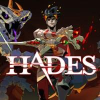 Hades - Thoát khỏi Tử Địa | Game hành động nhập vai