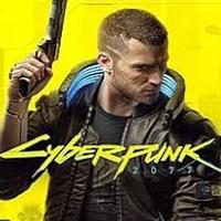 Cyberpunk 2077 - Game bom tấn hành động nhập vai