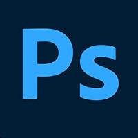 Adobe Photoshop CC - phần mềm thiết kế đồ họa, chỉnh sửa ảnh