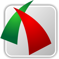 Faststone Capture: Phần mềm chụp ảnh và quay video màn hình máy tính