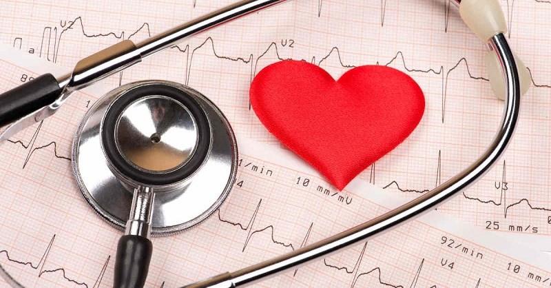 Chanh dây điều hòa huyết áp và bảo vệ tim mạch