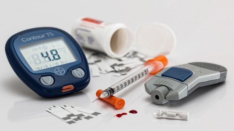 Quả sung kiểm soát lượng đường trong máu