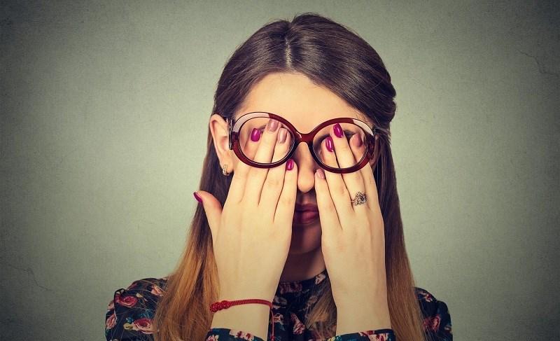Vitamin A tăng cường và bảo vệ sức khỏe của đôi mắt