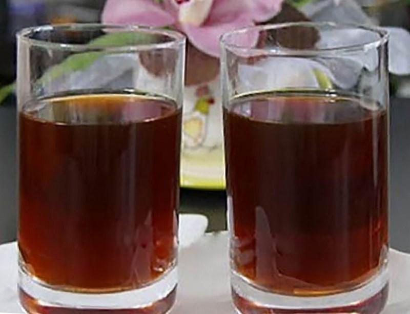 7 tác dụng của la hán quả đối với sức khỏe và các thức uống ngon
