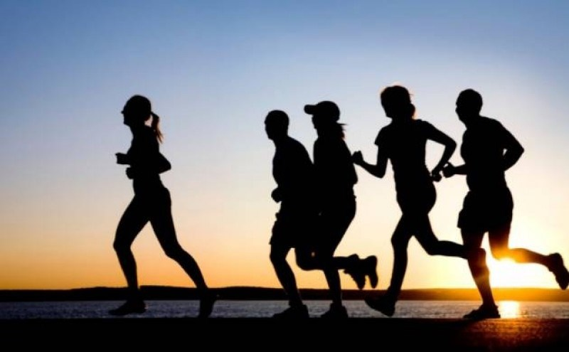 Cải xoong tăng cường sức khỏe khi hoạt động thể thao