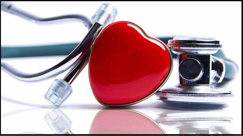 Cải xoong tăng cường sức khỏe tim mạch