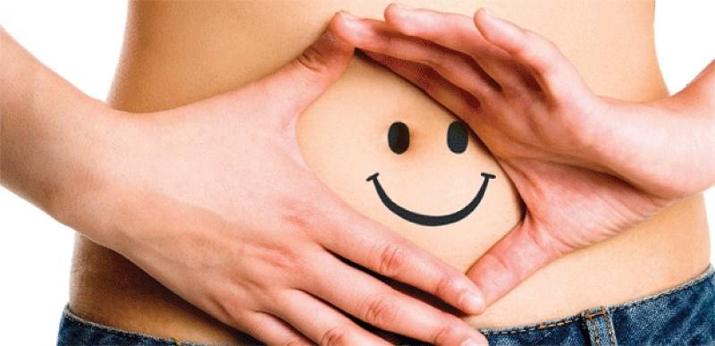 Chôm chôm hỗ trợ sức khỏe hệ tiêu hóa
