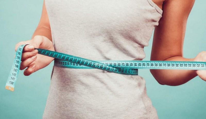 Chôm chôm hỗ trợ giảm cân