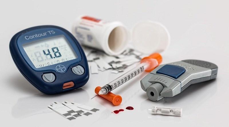 Đậu Edamame ổn định lượng đường trong máu