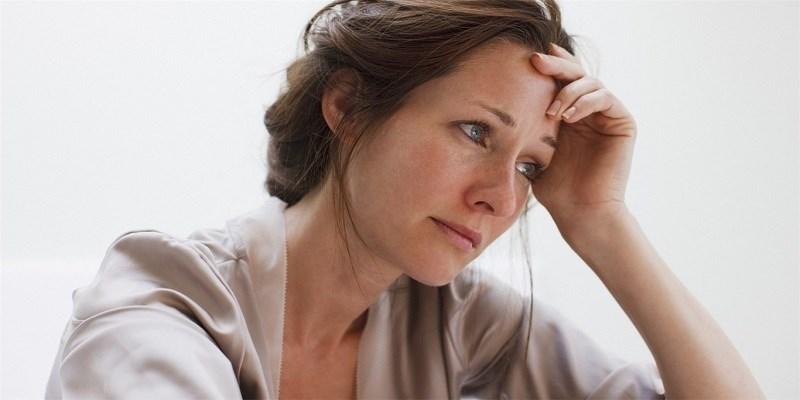 Hạt lanh tốt cho phụ nữ trong giai đoạn mãn kinh