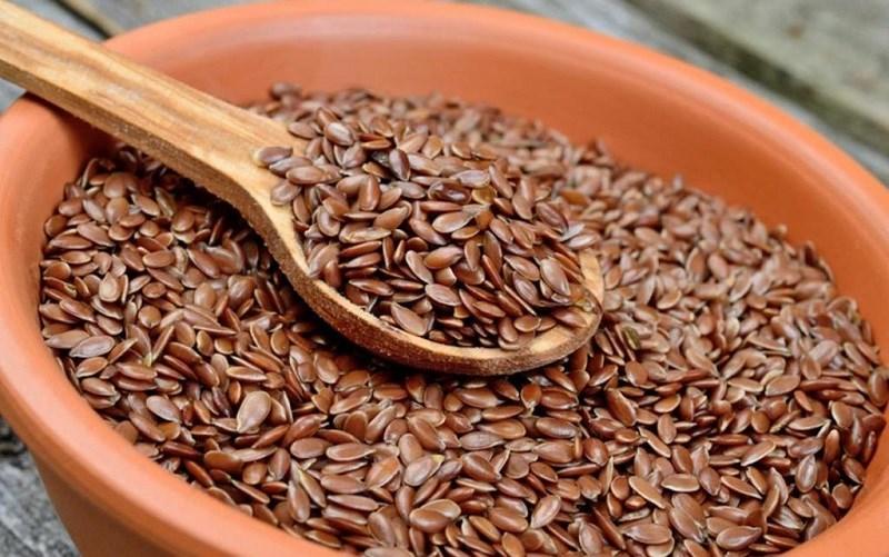 Hạt lanh gì? Dinh dưỡng của hạt lanh