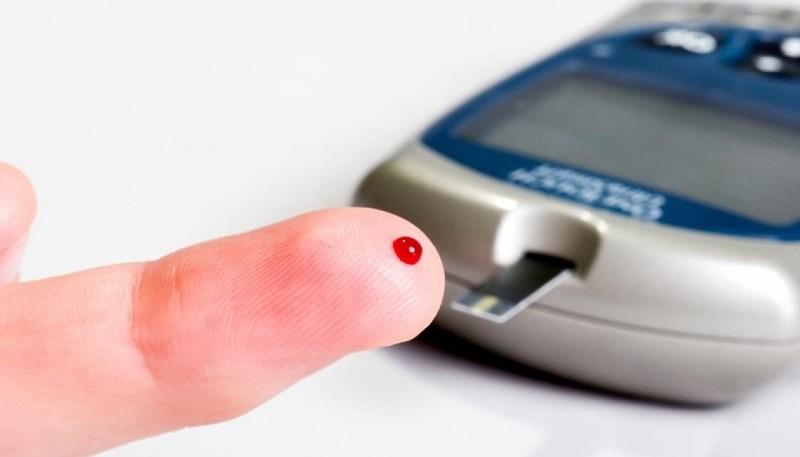 Hành tây kiểm soát lượng đường trong máu
