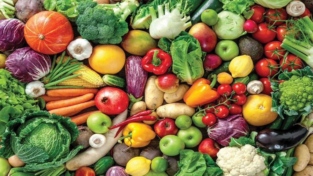 21 loại thực phẩm giàu chất xơ tốt cho sức khỏe mà bạn nên ăn