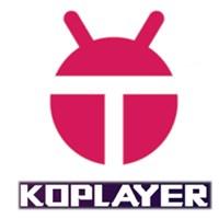 Tải KoPlayer 2.0 | Phần mềm giả lập Android trên PC