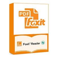 Tải Foxit Reader 10.1 | Phần mềm đọc, chỉnh sửa file PDF miễn phí