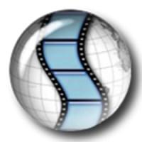 Tải SopCast 4.2 | Phần mềm xem bóng đá trực tuyến